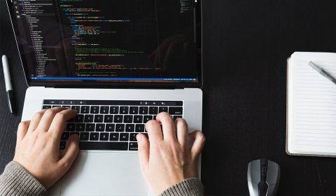 【Wordpress】php7.2の環境でエラーが出てくる原因と対策
