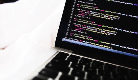 【Wordpress】アイキャッチ画像のURLを取得する方法