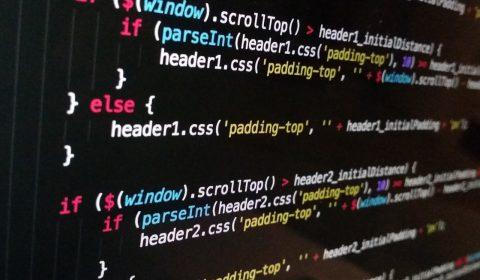 【MySQL】複数の検索結果を1行にまとめる方法